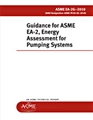 ASME EA-2G - 2010 Guidance for ASME EA-2 (Secure PDF)