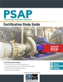 Pump Systems Assessment Professional (PSAP) Certification Study Guide - Secure PDF