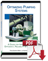 Optimizing Pumping Systems: A Guide to Improved Efficiency, Reliability, and Profitability (Secure PDF)