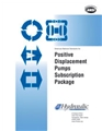 Web-based Standards Subscription Package 4: Positive Displacement Pumps