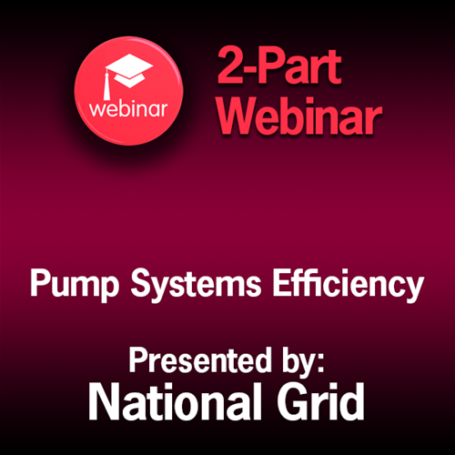 National Grid Webinar Image