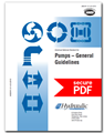 General Guidelines (ANSI/HI 9.1-9.5-2015 - secure PDF)