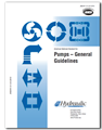 Pumps - General Guidelines (ANSI/HI 9.1-9.5-2015)