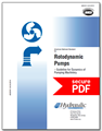 Rotodynamic Pumps – Guideline for Dynamics of Pumping Machinery (ANSI/HI 9.6.8-2014 - secure PDF)