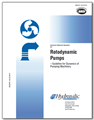Rotodynamic Pumps – Guideline for Dynamics of Pumping Machinery (ANSI/HI 9.6.8-2014)