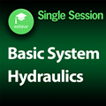 Basic System Hydraulics: 1-Part On-Demand Webinar