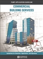Pump Application Guideline for Commercial Building Services (Secure PDF)