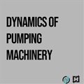 Dynamics of Pumping Machinery 4-Part On-Demand Webinar Series