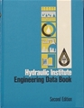 Engineering Data Book