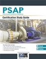 Pump Systems Assessment Professional (PSAP) Certification Study Guide