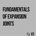 Fundamentals of Expansion Joints and How They Interrelate with Pump Piping and Nozzle Loads: 1-Part On-Demand Webinar