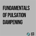 Fundamentals of Pulsation Dampening: On-Demand Webinar