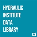An Introduction to the Hydraulic Institute Data Library