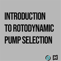 Introduction to Rotodynamic Pump Selection:On-Demand Webinar