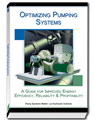 Optimizing Pumping Systems: A Guide to Improved Efficiency, Reliability, and Profitability