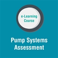 Pump Systems Assessment e-Learning Course