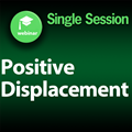 Introduction to Positive Displacement Pumps: 1-Part On-Demand Webinar