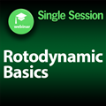 Introduction to Rotodynamic Pumps: 1-Part On-Demand Webinar