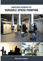 Application Guideline for Variable Speed Pumping