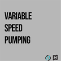 Variable Speed Pumping - 4-Part On-Demand Webinar Series