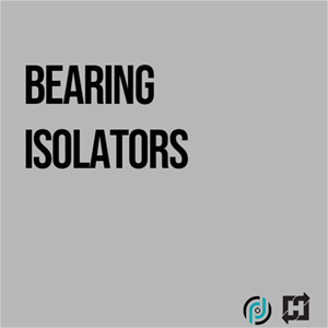 Bearing Isolators On-Demand Webinar