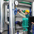 Virtual Pump Systems Training and PSAP Certification Exam Preparation Course  | October 13-15, 2020