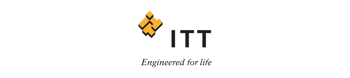 ITT - Industrial Process