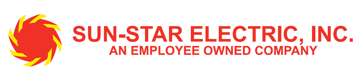 Sun-Star Electric, Inc.