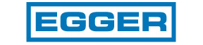 Egger TURO Pumps North America, Inc.