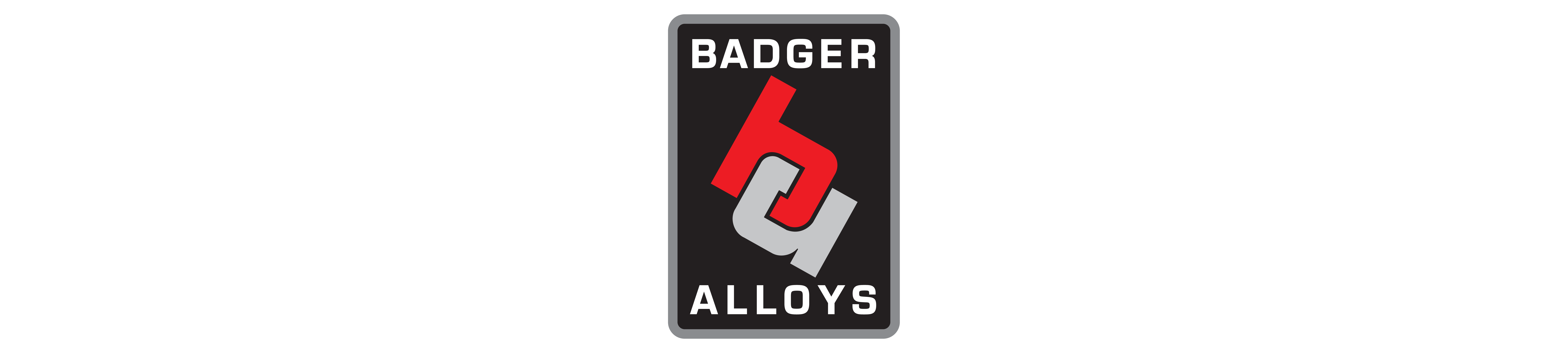 Badger Alloys, Inc.