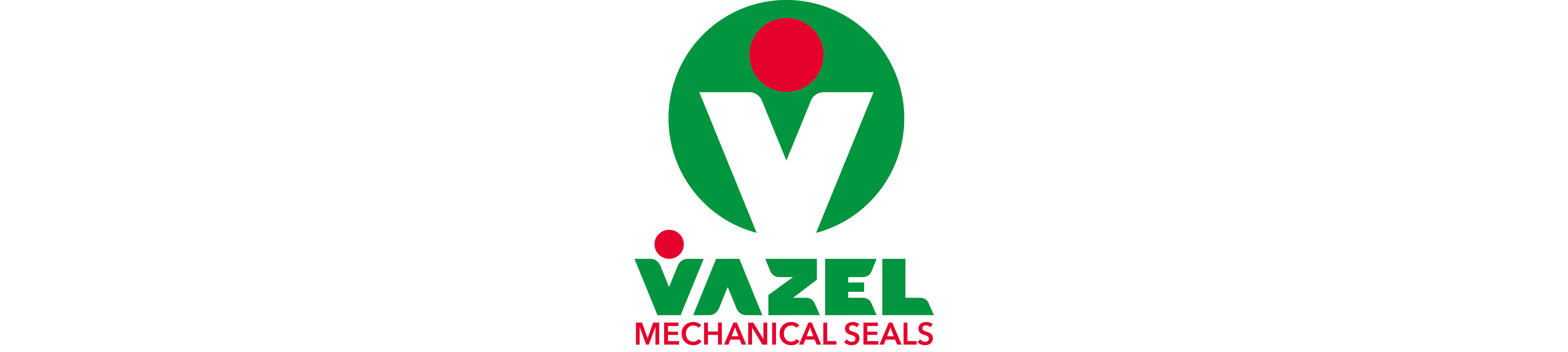 Vazel Mechanical Seals