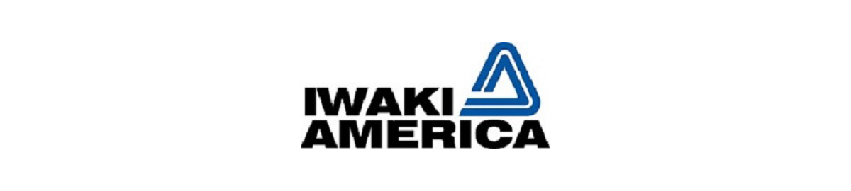 Iwaki America Incorporated